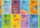 100 jaar Roald Dahl