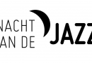 Nacht van de Jazz 2016 staat voor de deur