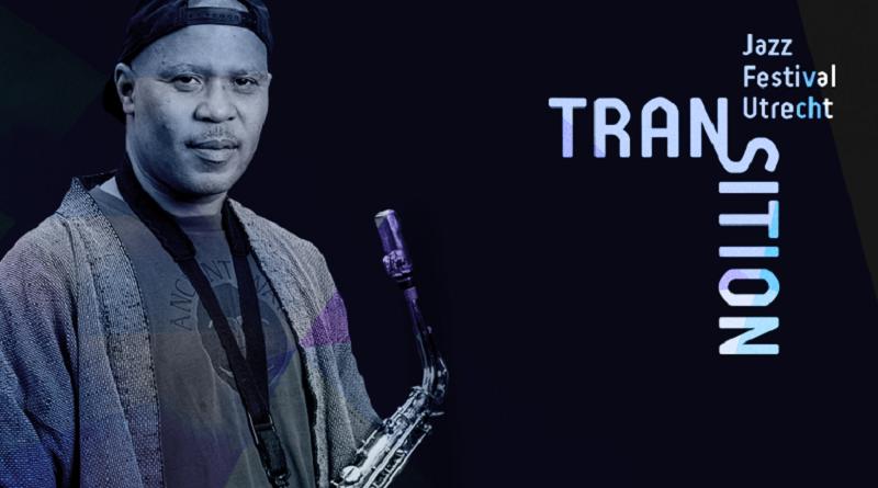 Eerste namen Transition Festival 2017 bekend
