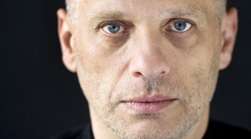 Wereldpremière van componist David Langs solitary in Muziekgebouw aan 't IJ