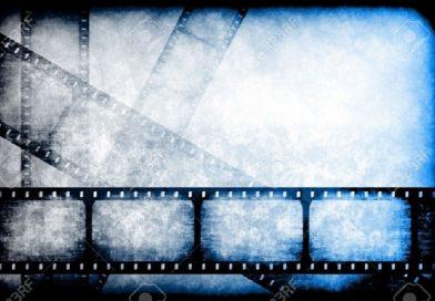 Bioscoopbezoek groeit in 2016