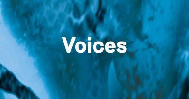 IFFR kondigt eerste Voices-titels aan