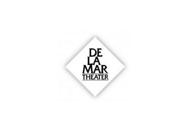 Directeur Edwin van Balken kondigt vertrek aan bij DeLaMar Theater