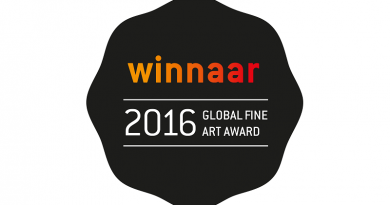 Het Noordbrabants Museum wint Global Fine Art Award 2016