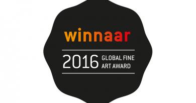 Het Noordbrabants Museum wint Global Fine Art Award 2016
