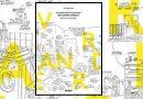 Vernieuwde atlas over Amsterdam in 'Veranderstad Amsterdam'