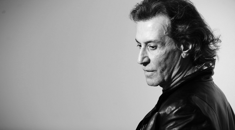 Albert Hammond Copyright Albert Hammond