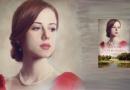 Tweede roman van Dineke Epping, 'Thuis op Dunleigh Hall'