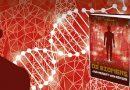 Jan-Hubert van Rensen komt met debuut-thriller: De Biomens