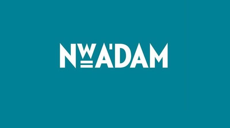 Nieuw Amsterdam Nw A'dam