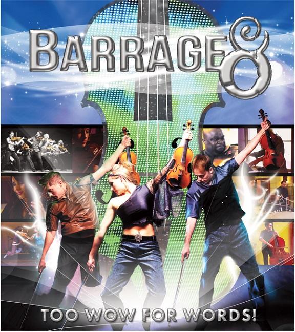 barrage8