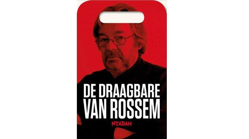 de-draagbare-van-rossem-maarten-van-rossem-boek-cover-9789046820476