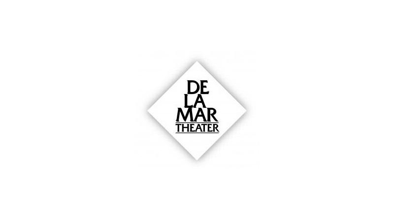 De La Mar Theater