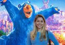 Animatiefilm Wonder Park in premiere