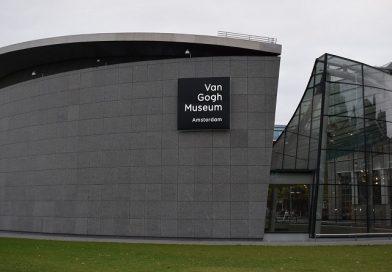 Veilig museumbezoek wordt binnenkort weer mogelijk